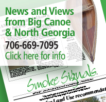 Go to Smokes Signals Website